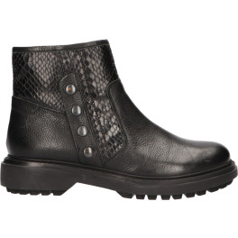 Geox Botines  Mujer D747AD 0FF04 D ASHEELY