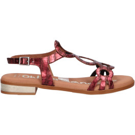 Oh My Sandals Sandalias  Mujer My Sandals 4655-BR113