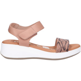 Oh My Sandals Sandalias  Mujer My Sandals 4676-RE88CO