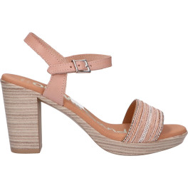 Oh My Sandals Sandalias  Mujer My Sandals 4726-V88CO