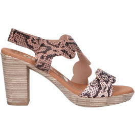 Oh My Sandals Sandalias  Mujer My Sandals 4728-RE88CO