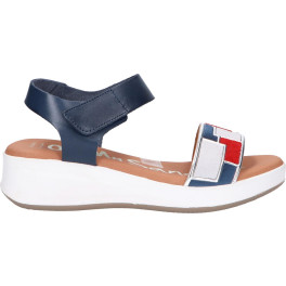 Oh My Sandals Sandalias  Mujer My Sandals 4678-V10CO