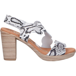 Oh My Sandals Sandalias  Mujer My Sandals 4728-RE1CO