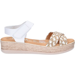 Oh My Sandals Sandalias  Mujer My Sandals 4680-V1CO