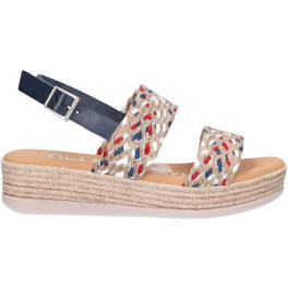 Oh My Sandals Sandalias  Mujer My Sandals 4683-V10CO
