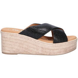 Oh My Sandals Sandalias  Mujer My Sandals 4723-CR2