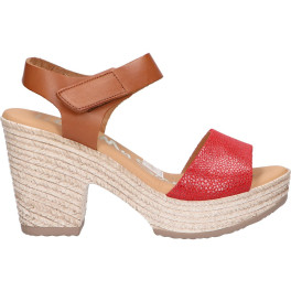 Oh My Sandals Sandalias  Mujer My Sandals 4709-CR4CO