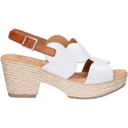 Oh My Sandals Sandalias  Mujer My Sandals 4698-CR1CO
