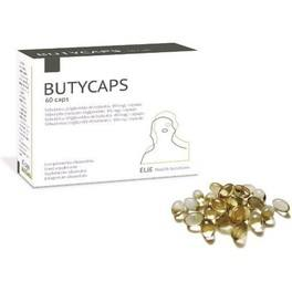 Elie Health Butycaps 60 Cap