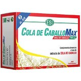 Trepatdiet Cola Caballomax 450 Mg 60 Tabletas