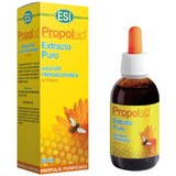 Trepatdiet Propolaid Ext Hidroalcoholico 50 Ml