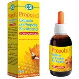 Trepatdiet Propolaid Ext Con Equinacea S/ Alcohol 50 Ml