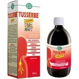 Trepatdiet Tusserbe Junior Envase De 180 Ml