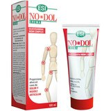 Trepatdiet No Dol Crema 100 Ml