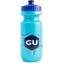 Gu Energy Gu Water Bottle Shiva 750 Cc