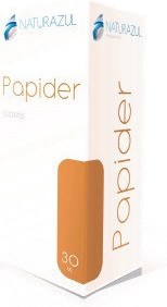 Naturazul Papider 30 Ml