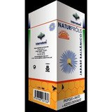 Internature Naturprolis Jarabe Balsamico