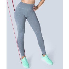 Wonderfit Leggins Natasha