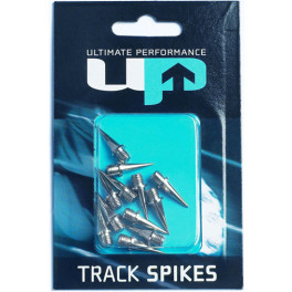 Ultimate Performance Clavos