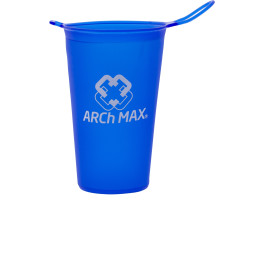 Arch Max Flexicup