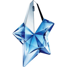 Thierry Mugler Angel Eau de Parfum Vaporizador Refillable 25 Ml Mujer