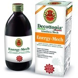 Gianluca Mech Energy-mech 500 Ml