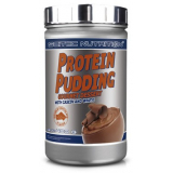 Scitec Nutrition Protein Pudding 400 gr