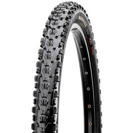 Maxxis Ardent Mountain 29x2.40 60 Tpi Wire Exo