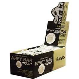 Beverly Nutrition Whey Bar 1 barrita x 45 gr