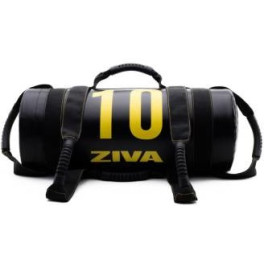 Ziva Performance Power Core Bag 17.5 Kg