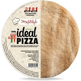 Fitstyle Ideal Pizza 250g