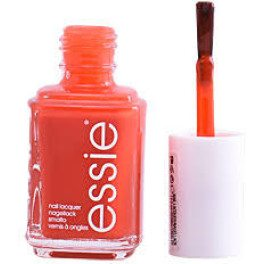 Essie Nail Color 74-tart Deco 135 Ml Mujer