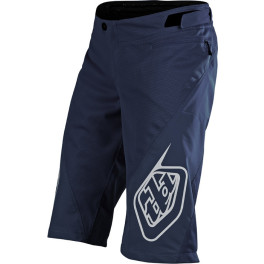 Troy Lee Designs Sprint Short Navy 30