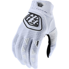 Troy Lee Designs Air Glove White 2x