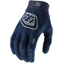 Troy Lee Designs Air Glove Navy Xl