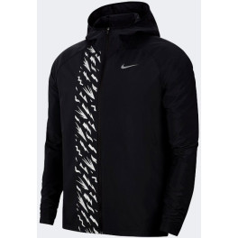 Nike Chaqueta Essential Windrunner Graphic Hombre