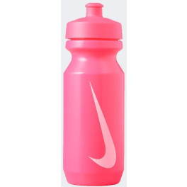 Nike Botella Big Mouth Graphic Bottle