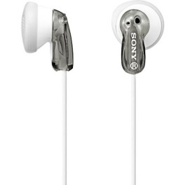 Sony Auriculares Mdr E9lp In-ear Gris