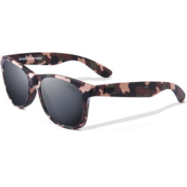 The Indian Face Arrecife Camo / Black