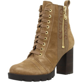 Guess Flrmd4 Sue10 Bootie Remedy/stivalet