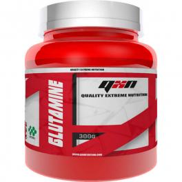 Nutrimarket New Glutamine 300g