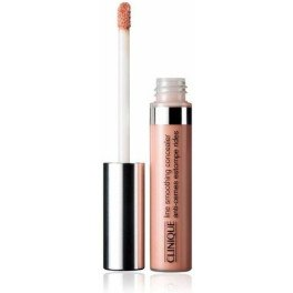 Clinique Line Smoothing Concealer 02-light 8 G Mujer
