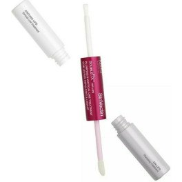 Strivectin Double Fix For Lips  5+5 Ml Mujer