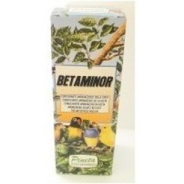 Pineta Betaminor 250gr