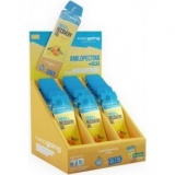 Keepgoing Energy & Recovery Gel 24 geles x 32 gr