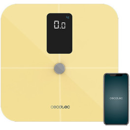 Cecotec Surface Precision 10400 Smart Healthy Vision Yellow