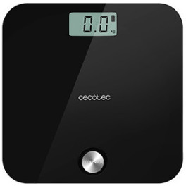 Cecotec Surface Precision Ecopower 10000 Healthy Black