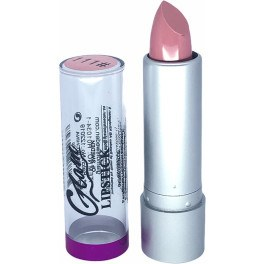 Glam Of Sweden Silver Lipstick 111-dusty Pink 38 Gr Mujer