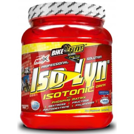 Amix IsoLyn Isotonic 800 gr