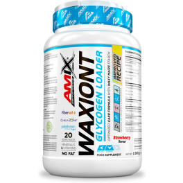 Amix Performance WaxIont 1000 gr